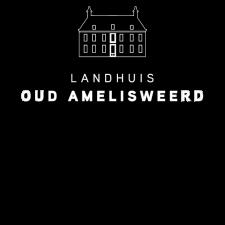 Landhuis_logo_paperclip.png